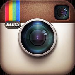 1000 Instagram Followers per day